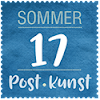 Sommerpost 2017