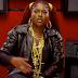 Ester Dean - Bam Bam [Video]