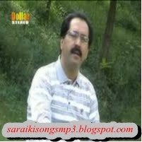 mp3 03 pardesi pothwari 128kbps mp3 04 pushto hazara song 128kbps mp3