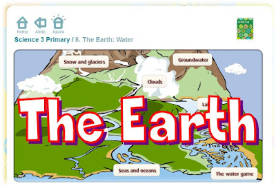 http://www.primaria.librosvivos.net/8__The_Earth.html