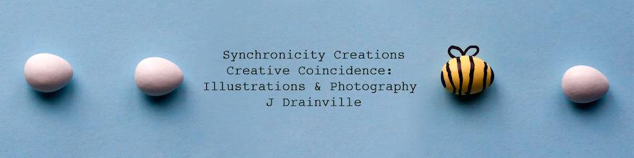 Synchronicity Creations