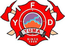 City of Yuma Fire Department
