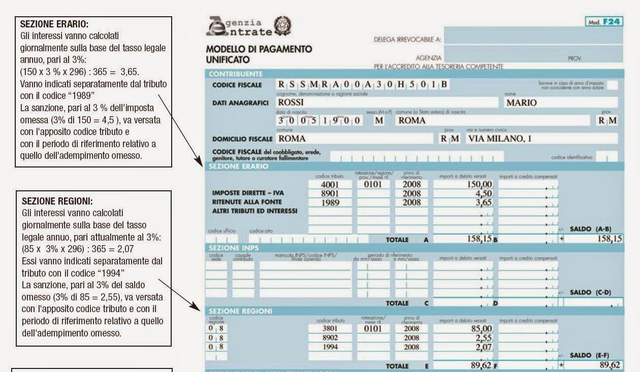Governo: tagli alle pensioni minime e assegni sociali