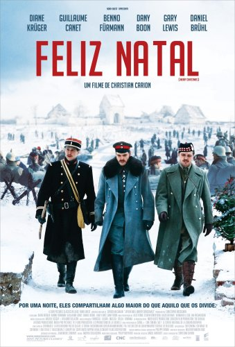 feliz natal download Download Feliz Natal