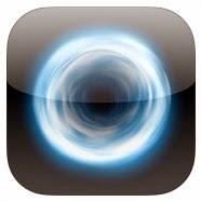 app controllo remoto