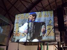 Guyanuba da Canção Nativa