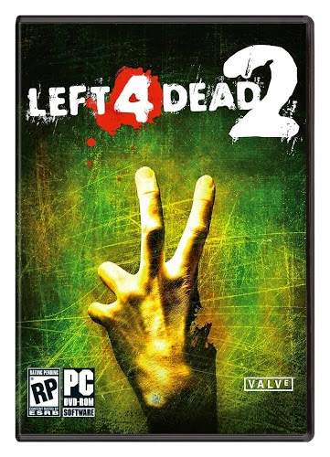 Download Left 4 Dead 2 Full Version