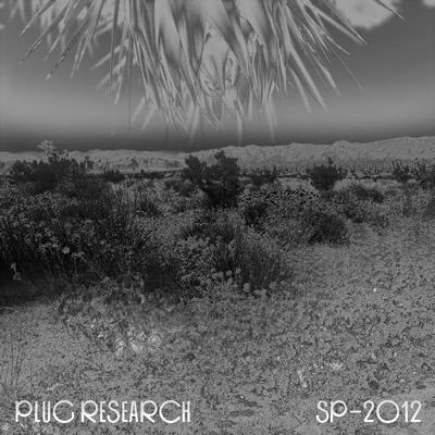 Compilation: Plug Research SP-2012