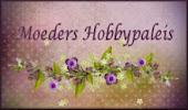 Moeders hobby paleis