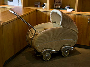 How Much Does The City Go Infant Car Seat Weigh