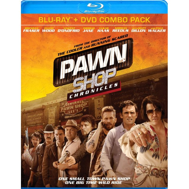 Pawn+Shop+Chronicles+(2013)+BluRay+Hnmovies.