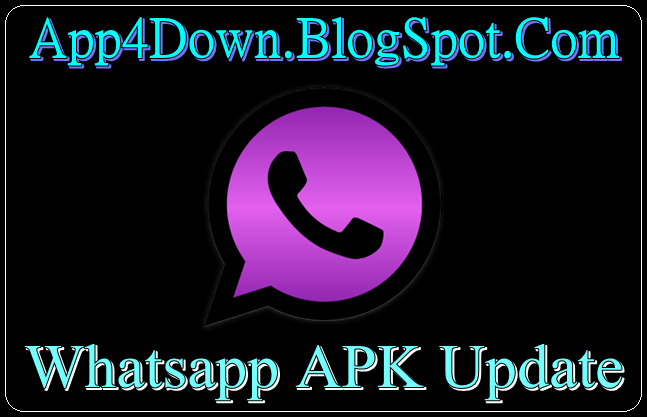 WhatsApp Messenger 2.12.41 For Android Final Update