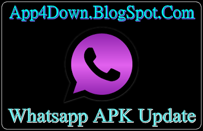 WhatsApp Messenger 2.12.109 For Android Apk Best Version Download