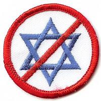 Terbongkar Kebohongan Yahudi Tentang Sejarah Tembok Ratapan