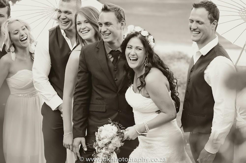 DK Photography C2 Preview ~ Carmen & Morne's Wedding in Breede Escape, Bonnievale  Cape Town Wedding photographer