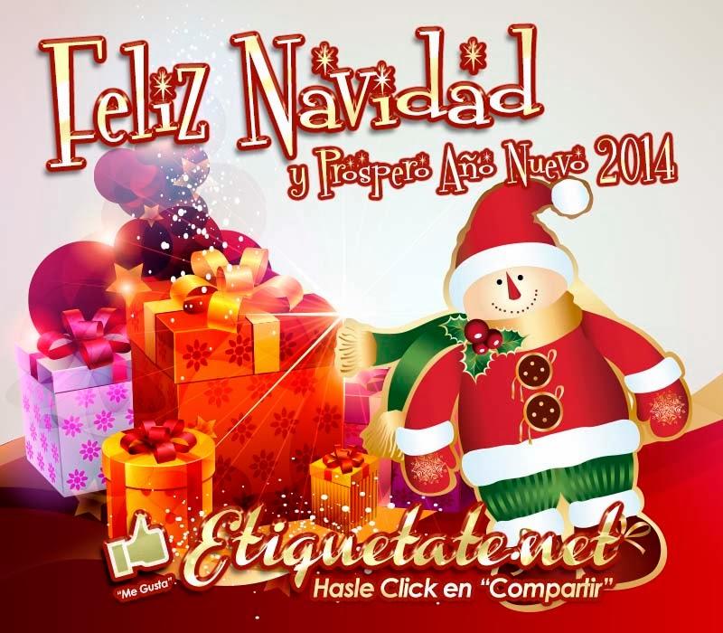 Bajar mensajes bonitos de navidad y prospero a o nuevo 2014 - Mensajes bonitos de navidad y ano nuevo ...