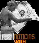 Notícias VRINDA Brasil