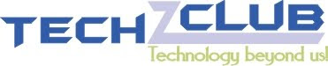 TechzClub