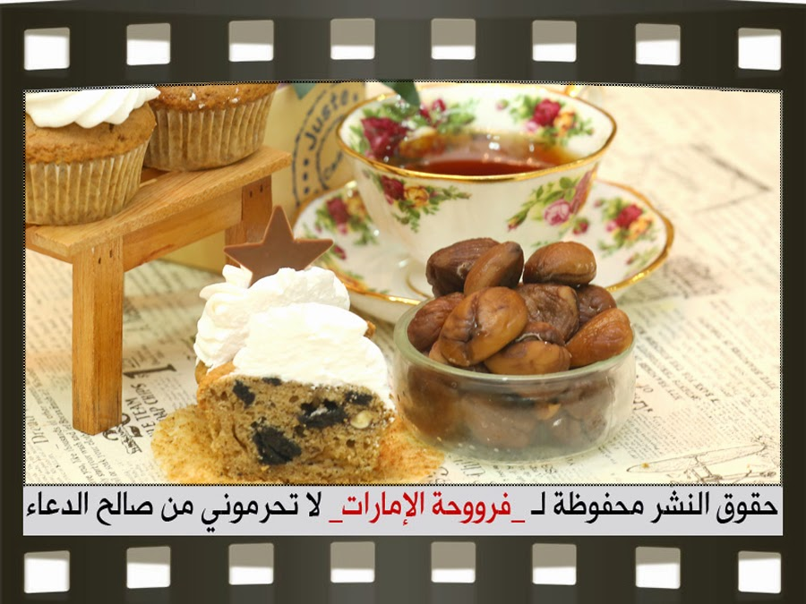 http://1.bp.blogspot.com/-aRGa6NNGLKk/VInBpGkip0I/AAAAAAAADjY/VlykCU-0J9A/s1600/20.jpg