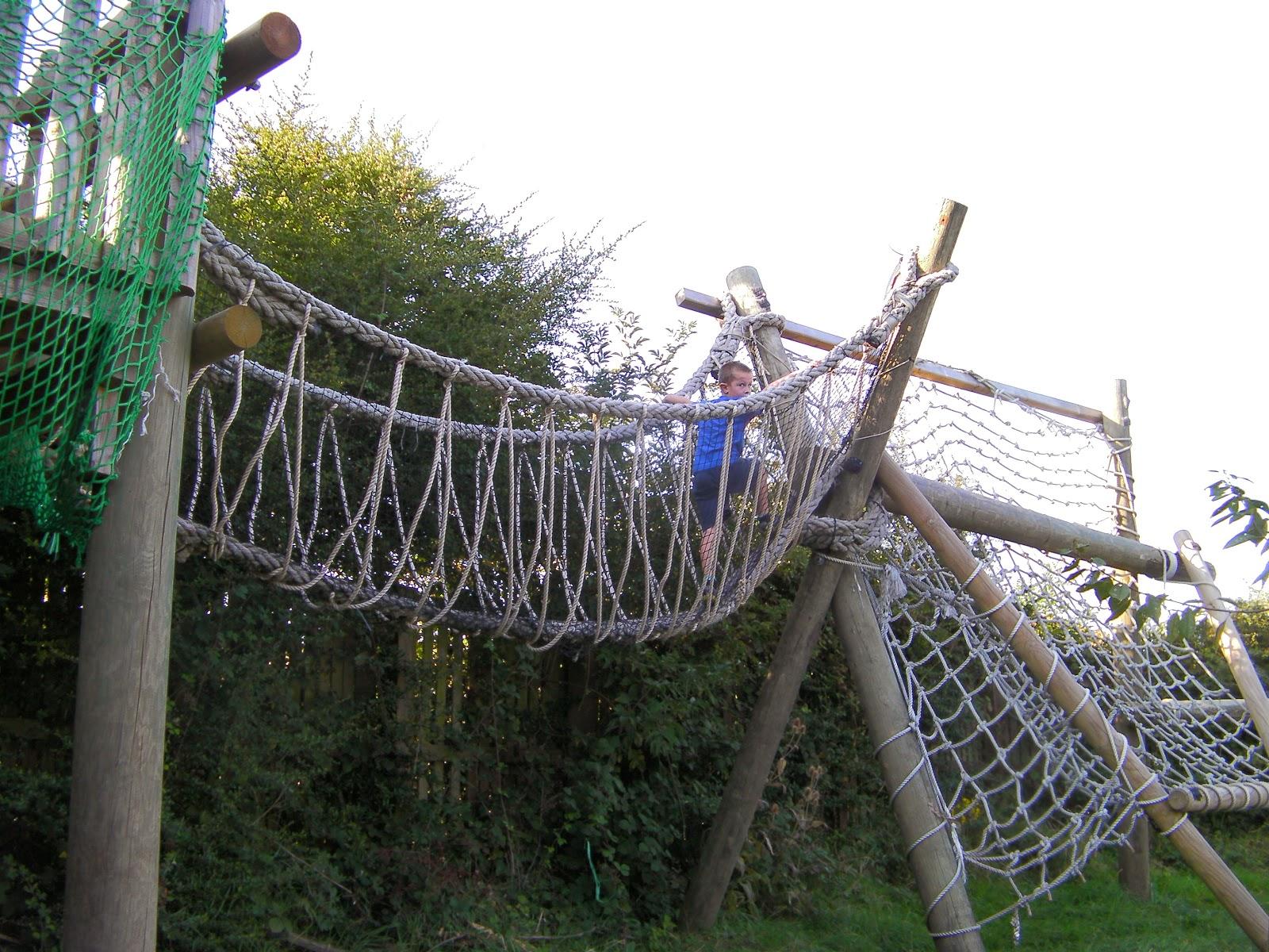 stamshaw adventure playground portsmouth
