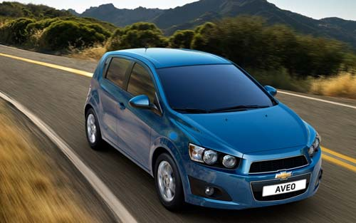 Harga Dan Spesifikasi Chevrolet Spin Kelebihan Dan Kekurangan   Apps