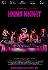 Watch Hens Night Online Free 2018 Putlocker
