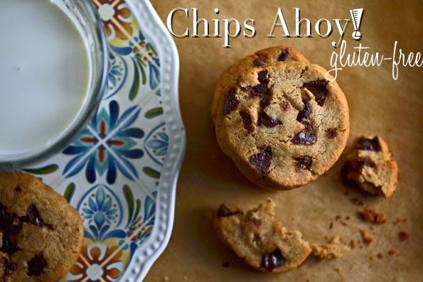 http://glutenfreeonashoestring.com/gluten-free-chips-ahoy/