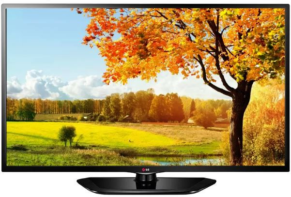 Harga TV LED LG 32LB530A 32 Inch