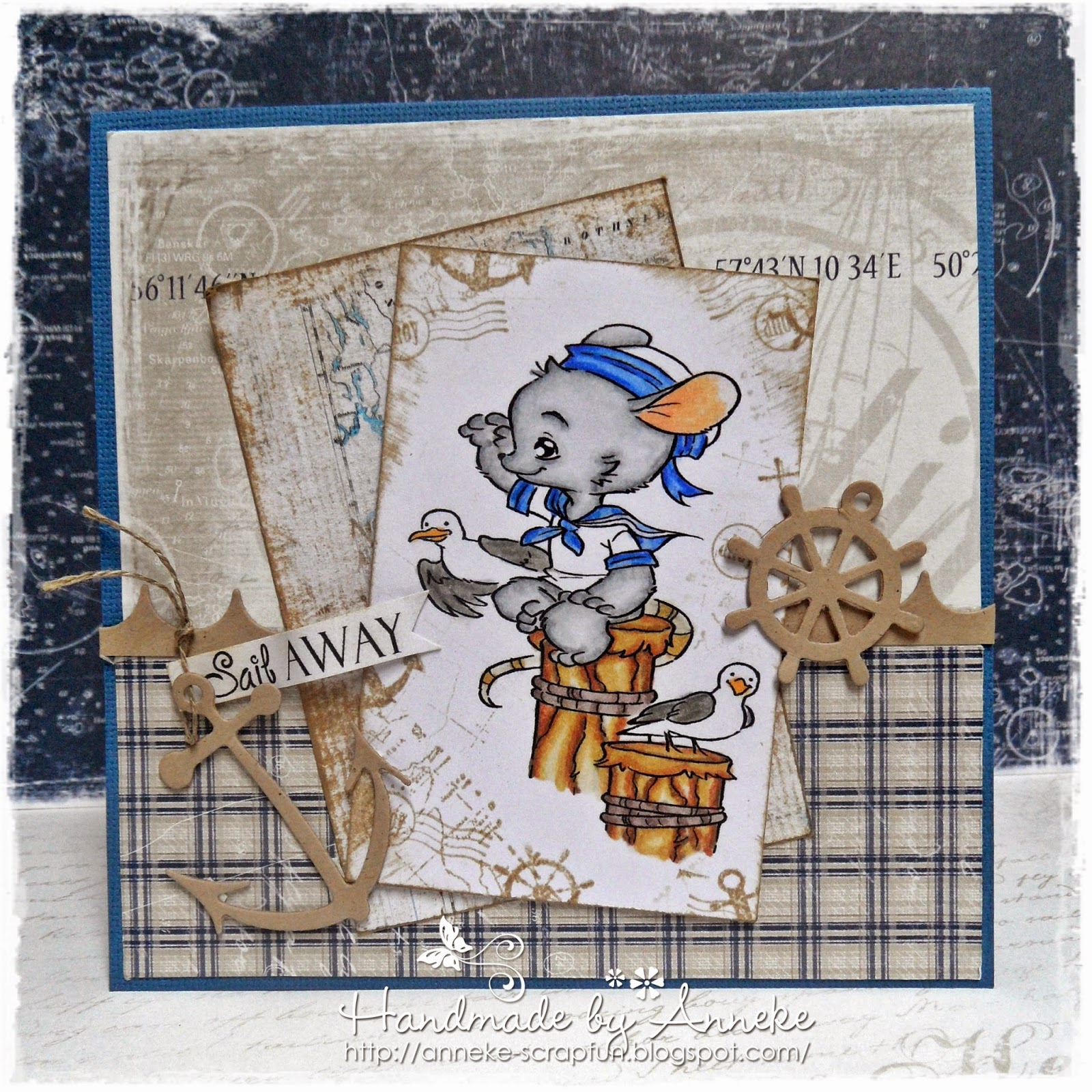 http://anneke-scrapfun.blogspot.be/2014/07/sail-away.html