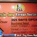 Uncle Jang Korean Restaurant @ Bandar Puteri Puchong