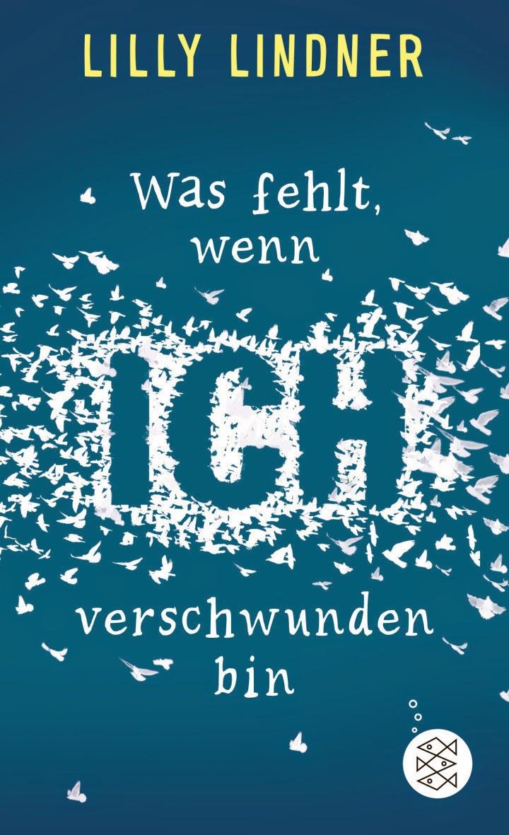 http://www.amazon.de/Was-fehlt-wenn-ich-verschwunden/dp/3733500938/ref=sr_1_1_twi_2?ie=UTF8&qid=1423922218&sr=8-1&keywords=was+fehlt+wenn+ich+verschwunden+bin