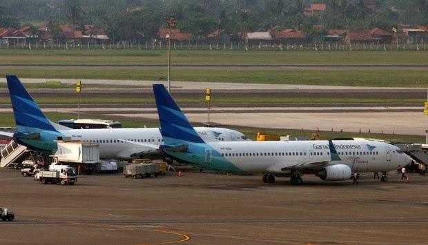 http://www.tempo.co/read/news/2013/12/21/090539154/Detail-Pesawat-yang-Dibeli-Garuda-Tahun-Depan