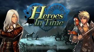Seed III Heroes in Time Terbaru untuk Android