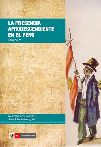 http://centroderecursos.cultura.pe/sites/default/files/rb/pdf/La-presencia-afrodescendiente.pdf