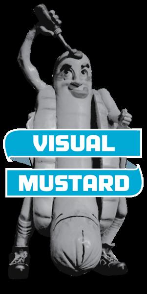 Visual Mustard