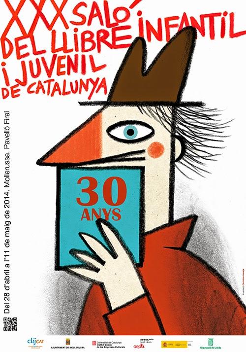 http://www.festacatalunya.cat/articles-mostra-4107-cat-saly_del_llibre_infantil_i_juvenil_a_mollerussa.htm