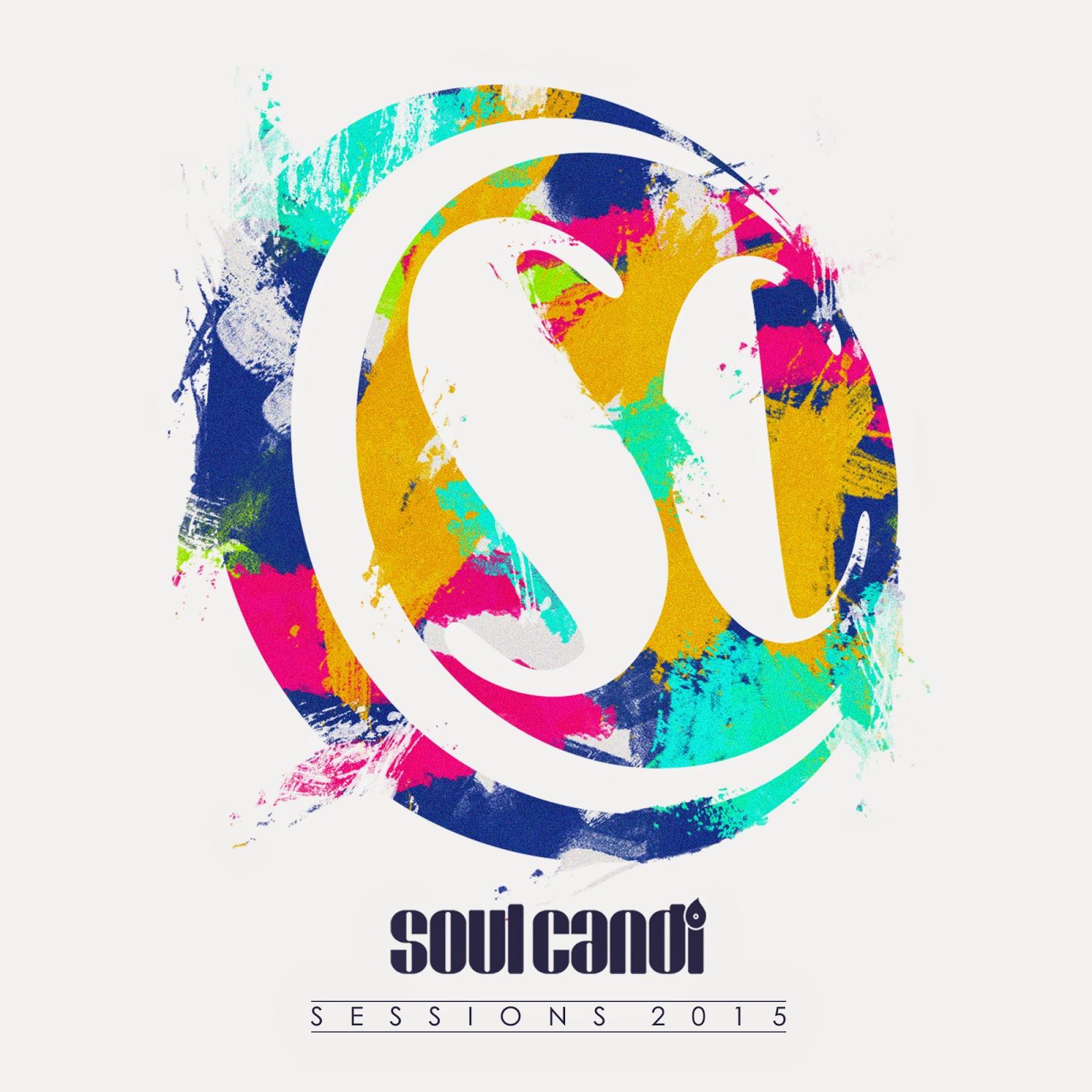 soul candi sessions 15