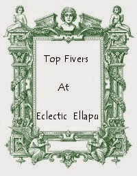 Top Fivers
