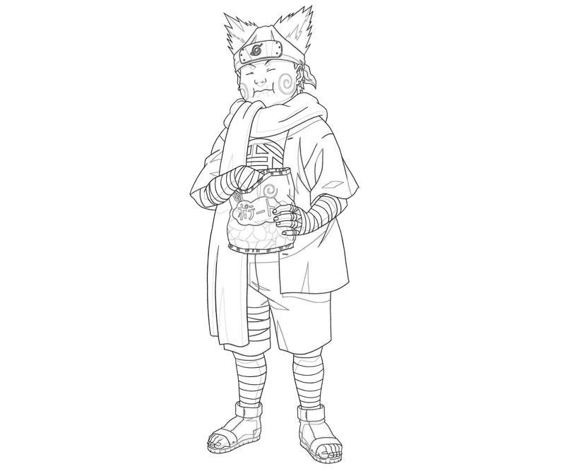 naruto-chiyo-eating-coloring-pages