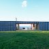 Coromandel Bach - Crosson Clarke Carnachan Architects