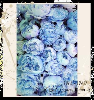 http://kafescrapomama.blogspot.ru/2014/11/blog-post_9.html