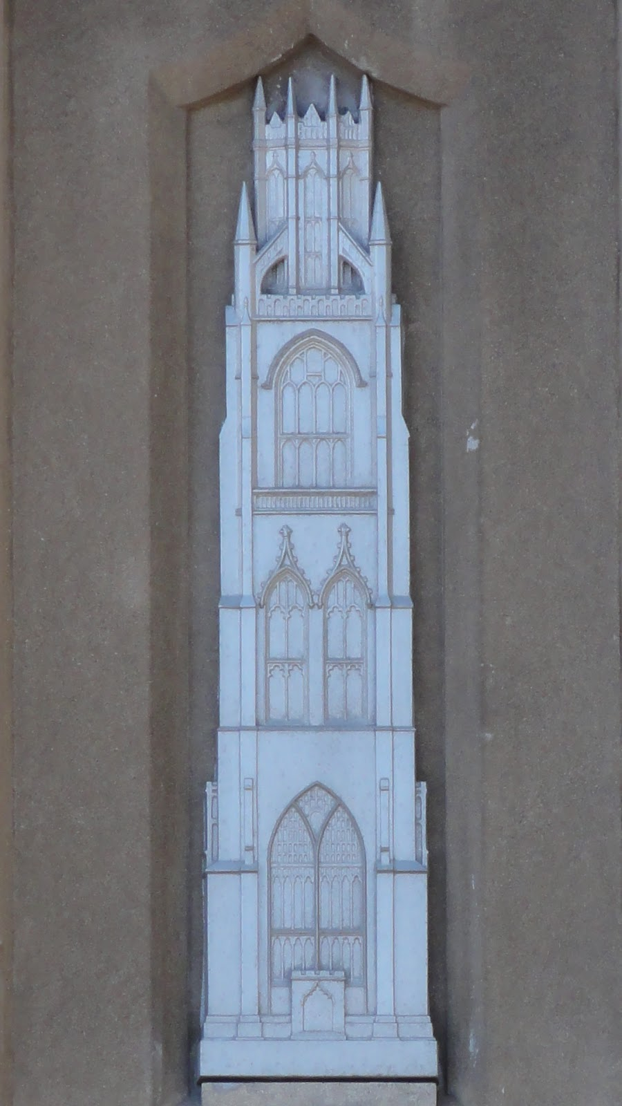 ArchiTalk: The tower that stumped Boston