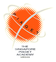 Singapore National Academy