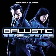 Watch Ballistic Ecks vs. Sever Tamil Dubbed Movie Online