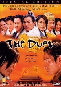 Phim Huyết Chiến Tử Cấm Thành – The Duel [Lồng Tiếng] Online