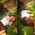 """Pemuda Mati DiBelasah Gara-Gara Telifon Bimbit """"RM200"""""""