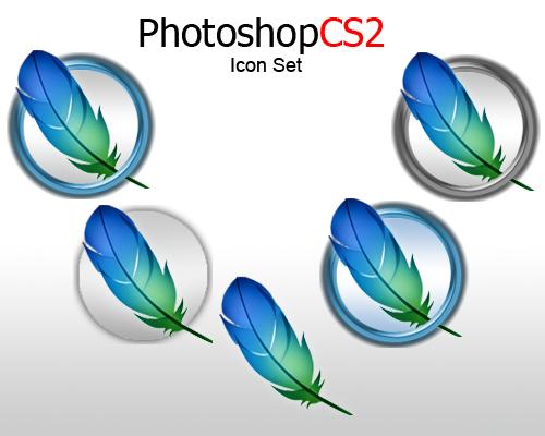 Adobe Photoshop CS2 Download