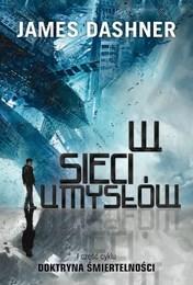 http://lubimyczytac.pl/ksiazka/264320/w-sieci-umyslow