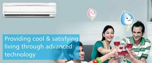 Daftar Harga AC Daikin |harga ac toko ac air conditioner LG changhong