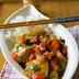 Ryba po syczuańsku